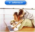 logo JeRevise.fr